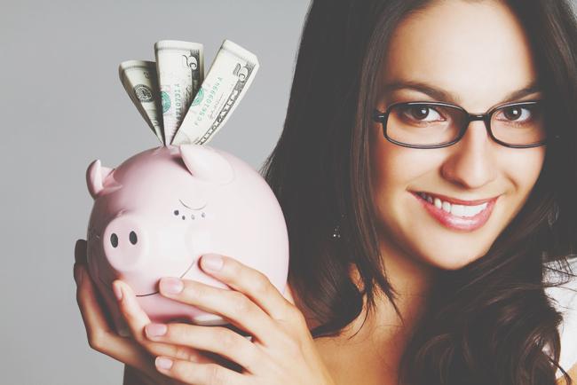 Consejos para cuidar tus finanzas
